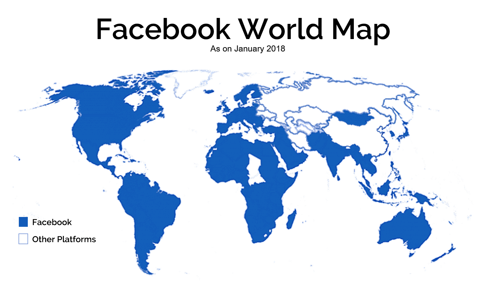 FB-world-Map-1