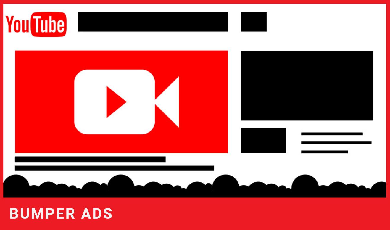 Bumper-Ads