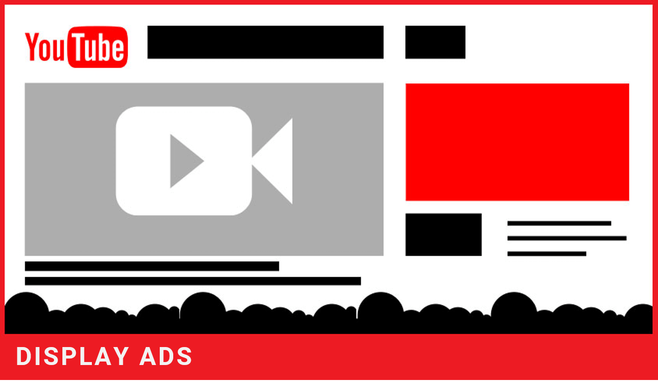 Display-YouTube-Ads
