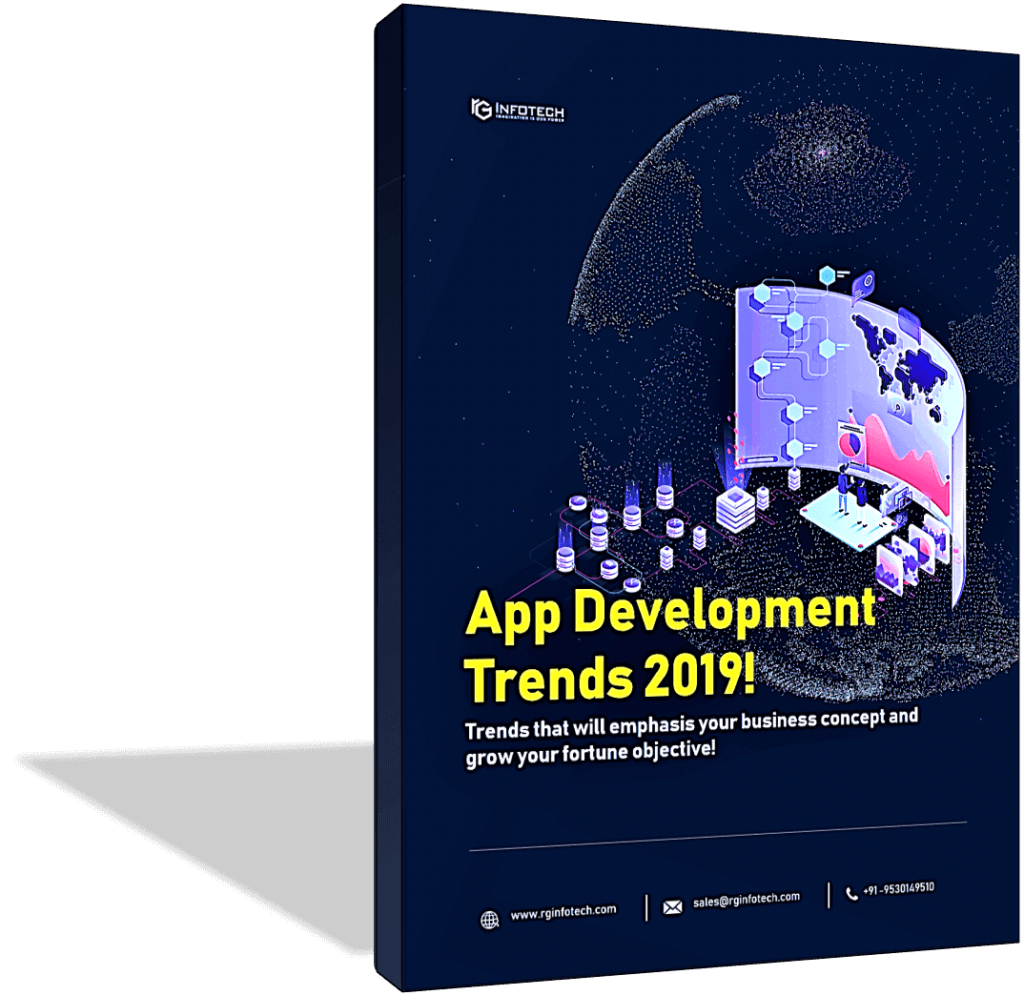 App-Development-Whitepaper