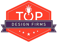top-design-firms_logo