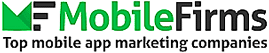Mobilefirms_logo