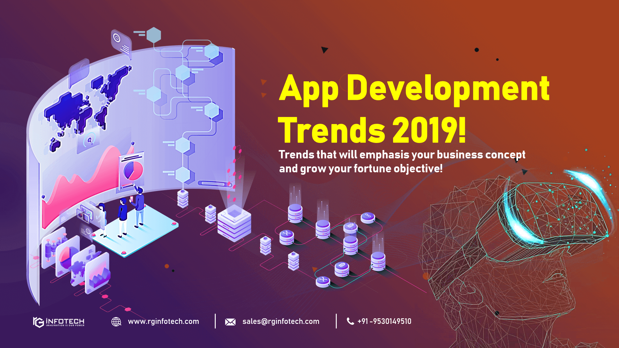 App-Development-Trends
