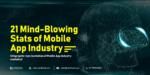 Mobile-App-Stats